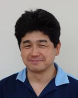 daifuku_05