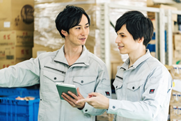 メンバーに選ばれて嬉しい細川さん